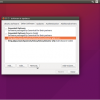 How to transform your Ubuntu installation into a rolling release