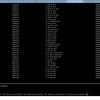 How to install LiteSpeed web server on CentOS 7
