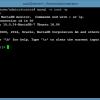 Ubuntu 16.04 LAMP server tutorial with Apache 2.4, PHP 7 and MariaDB (instead of MySQL)