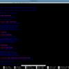 Performance monitoring with Monitorix on Ubuntu 16.04