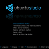 The Perfect Desktop - Ubuntu Studio 7.04