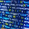 Case study: JavaScript blocking Google's view of hreflang