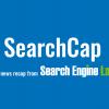 SearchCap: Google Penguin done, Sitelinks demotion & new mobile index