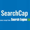 SearchCap: Attribution modeling, AdWords Budgets & personalizing local content