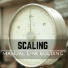 Scaling Manual Link Building