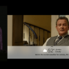 Siri Comes To Apple TV & Could Make Search A Natural Part Of Watching