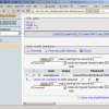 Virtual Hosting With PureFTPd And MySQL (Incl. Quota And Bandwidth Management) On Mandriva 2007 Spring