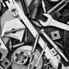 6 Non-SEO Tools You Should Be Using For SEO