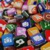 Bing Begins Building Index Of Native App Content Through App Indexing