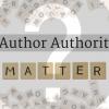 Authorship Is Dead; Long Live Authorship