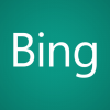 Bing Updates Android & iOS Apps To Enable More Finding With Less Searching
