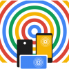 Google's iOS App Now Provides Context-Aware Conversational Search