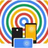 Google's iOS App Now Provides Context-Aware Conversational Search