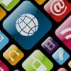 For Google, Apps Are First-Class Citizens, So Take Advantage!