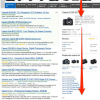 Bing Says Goodbye To Bing Shopping, Hello Product Search With Rich Captions & Product Ads