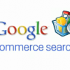 Google Commerce Search Is On The Chopping Block
