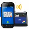 Google Checkout Is Dead, Long Live Google Wallet