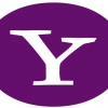 With Holidays Near, Yahoo Upgrades Its Shopping & Recipe Search Results
