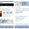 Bing Makes Bid To Become Top Deals Destination