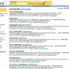 Walmart Buys Former Search Engine Kosmix To Power Social And Mobile Shopping