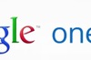 """Once Condemned Google Now Hailed By Publishers For """"One Pass"""""""