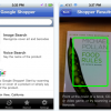 Google Rolls Out Shopper App For iPhone