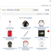 Google Gets Into The Shopping Cart Business With Commerce Search