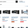 """Shopping Site TheFind Relaunches As """"Buying Engine"""""""