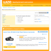 Shopping Engine Wize Relaunches To Align Product Research With Word Of Mouth