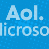 Bing Now Powers AOL Search: What Advertisers Need To Know