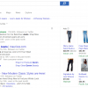 Bing Shopping Campaigns Get Several Pre-Holiday Updates