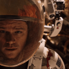"Bing Maps Partners With 20th Century Fox To Promote ""The Martian"" With Guided Tour Of Mars"