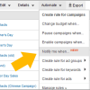 """Bing Ads' New """"Notify Me"""" Rules Automatically Email Campaign Alerts"""