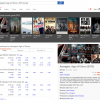 """Bing Search For """"Summer Movie Guide"""" Serves Up Film Trailers, Showtimes, Reviews & More"""
