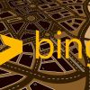 Bing Maps Covers 3,000 Transit Agencies Across 30 Different Countries