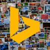 Microsoft & Getty Images Announce Partnership & Drop Infringement Lawsuit Over Bing Images