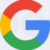 The Google My Business App Gets An Update