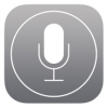 Apple Takes Siri Out Of Beta