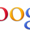 """Google's Mobile """"Quick View"""" Trial Appears To Be Over"""