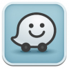 Report: Google To Bid For Waze — To Shut It Down?