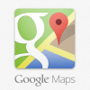 The best news in mobile marketing every Thursday.   Google Maps App For iPhone Upgrade Adds Local Icons, Google Contacts & More Countries