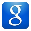 Google, Mobile Search And The Paradox Of Competition