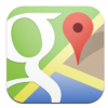 The Strange Explanation Of Why Windows Phone Users Lost Access To Google Maps