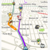 Rumor: Apple May Buy Crowdsourced Mapping App Waze