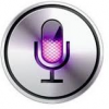 Study Hints At Long-Term Siri Threat To Google In Mobile