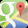 Apple Vs. Google Maps: Reality Check Time