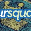 Foursquare To Charge For Local Database — Will Partners Balk?