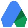 YP Joins Google's Premier SMB Partner Program