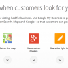 "New ""Google My Business"" Simplifies Local Marketing For SMBs"