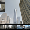 "New Google Maps ""Digital Timeline"" Shows Street View Images Dating Back 7 Years"